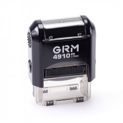 GRM4910P3 26x9mm