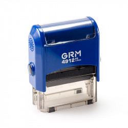 GRM4912P3 47x18mm