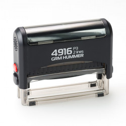 GRM4916P3 69x10mm