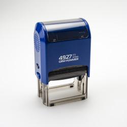 GRM4927P3 60x40mm