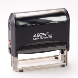 GRM4925P3 82x25mm
