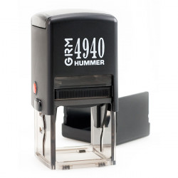 GRM4940 41x41mm