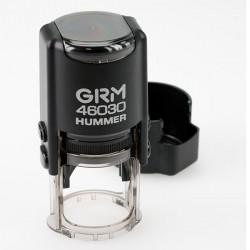 GRM46030 R30mm