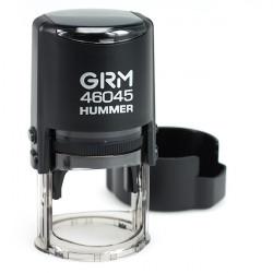 GRM46045 R45mm