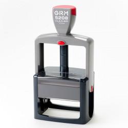 GRM5208 69x50mm
